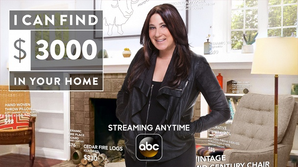 I Can Find $3,000 in Your Home