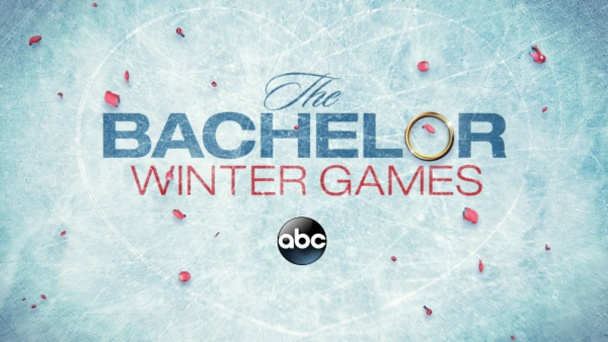 The Bachelor: Winter Games