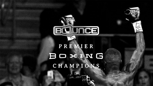 Bounce tv guide