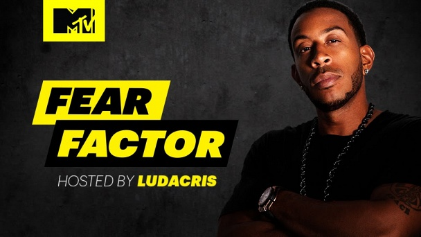 Fear Factor (MTV)