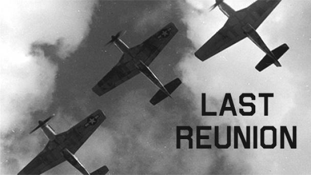 Last Reunion