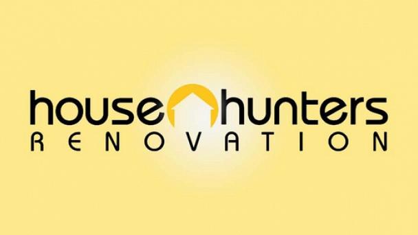 House Hunters Renovation