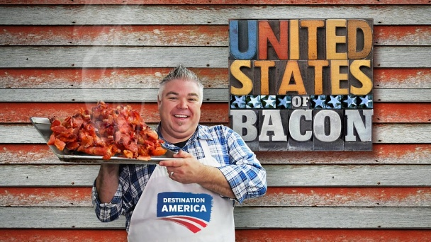 US of Bacon