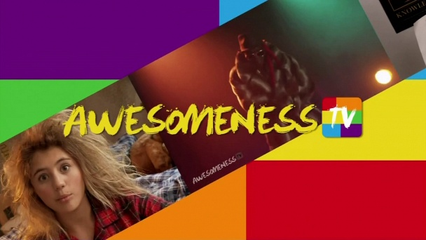 AwesomenessTV (Nick)