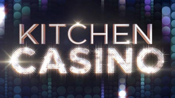 Kitchen Casino