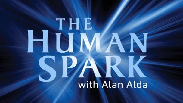 The Human Spark