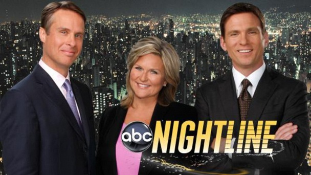 ABC Nightline