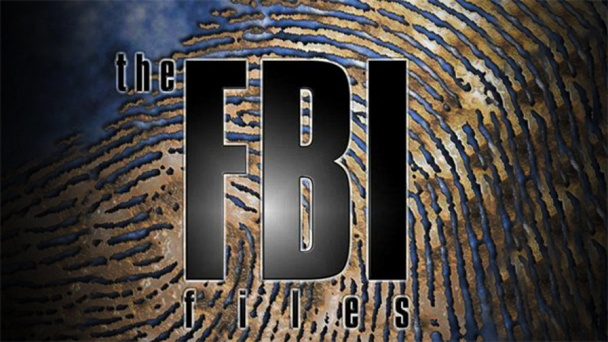 The FBI Files