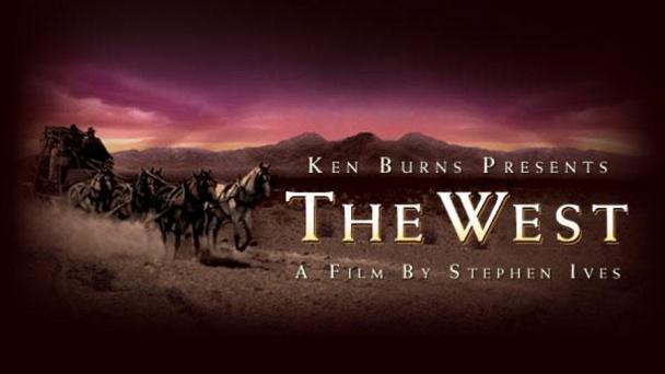 Ken Burns' The West