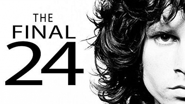 The Final 24