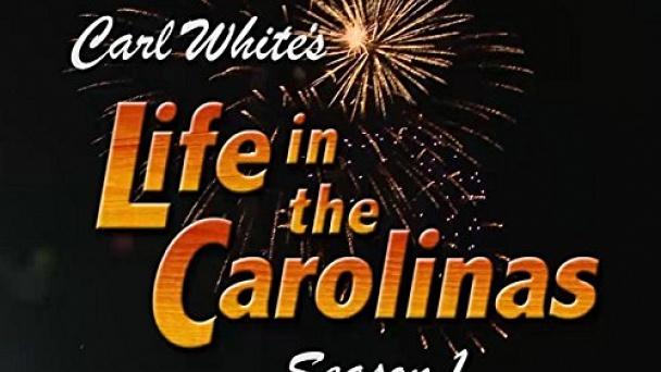 Life in the Carolinas