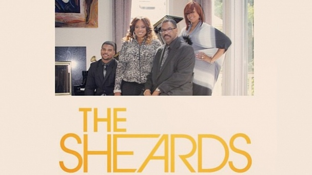 The Sheards