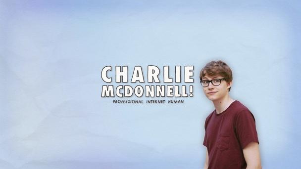 charlieissocoollike