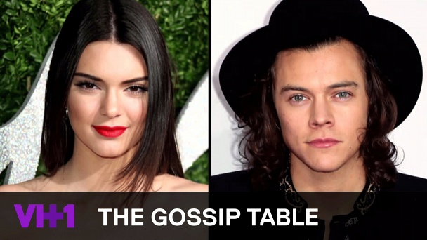 The Gossip Table