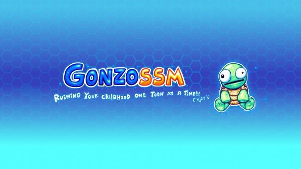 Gonzossm