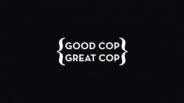 GoodCopGreatCop