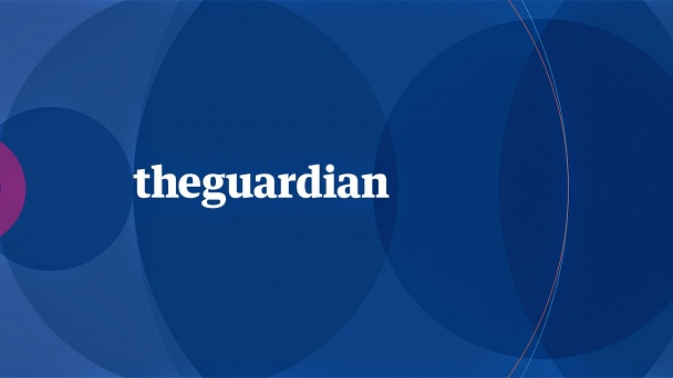 The Guardian (UK)