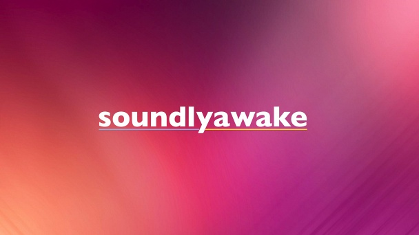 soundlyawake