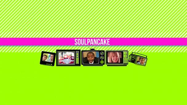 SoulPancake (YouTube)