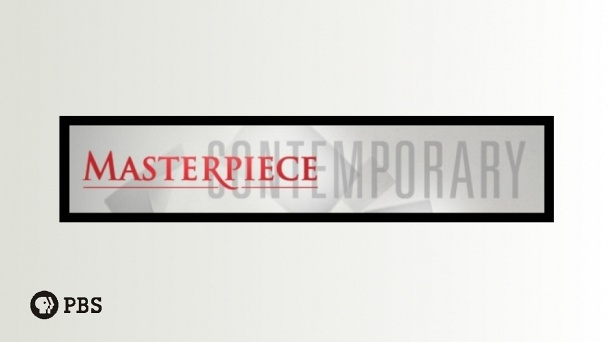 Masterpiece Contemporary