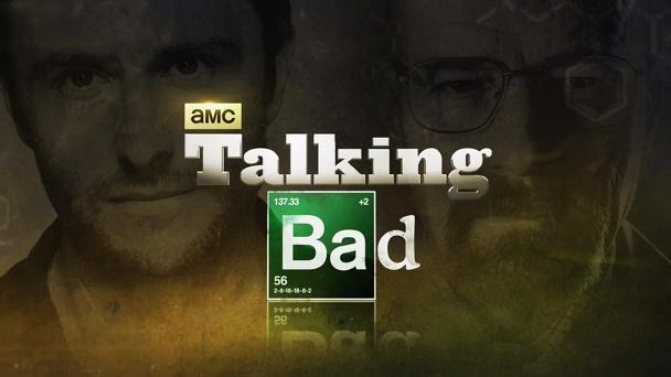 Talking Bad