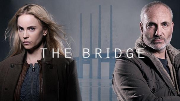 The Bridge (SE)