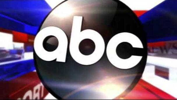 ABC Documentaries