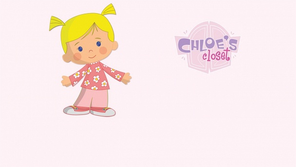 Chloe's Closet