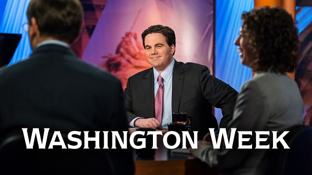 Washington Week