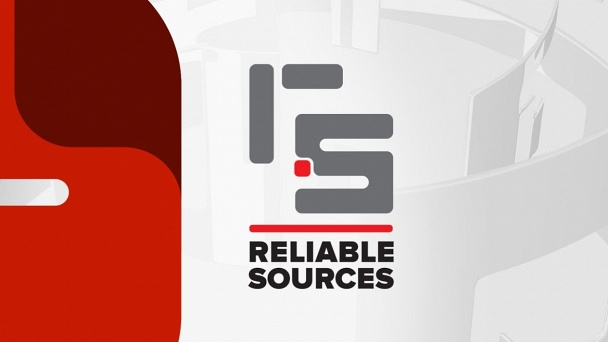 Reliable Sources