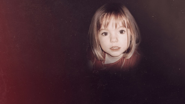 Madeleine McCann: The Missing Pieces