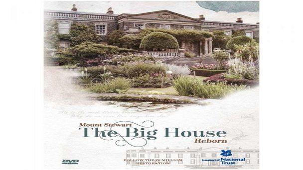 The Big House Reborn