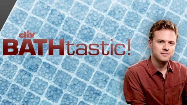 Bathtastic!