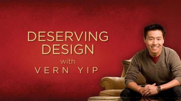 Deserving Design