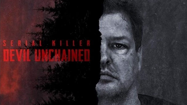 Serial Killer: Devil Unchained