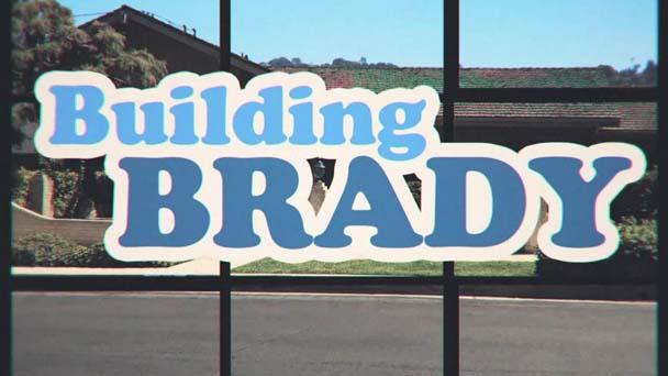 Building Brady