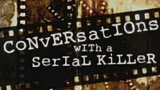 Conversations with a Serial Killer: The Ted Bundy Tapes