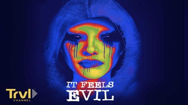 It Feels Evil