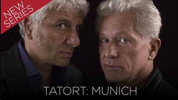 Tatort: Munich