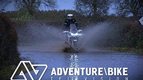 Adventure Bike TV