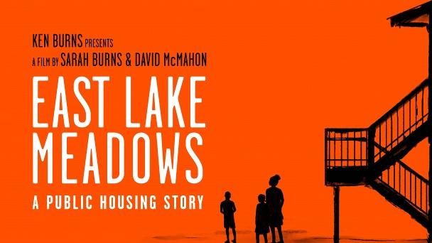 East Lake Meadows